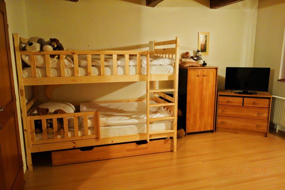 AP 5 ložnice 2 ....